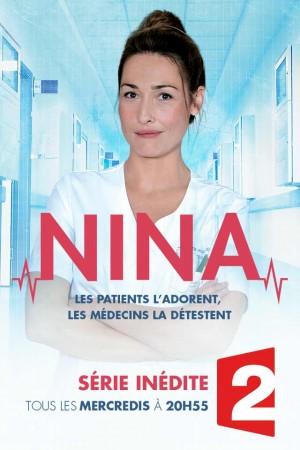 Série France 2 Nina